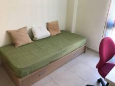 3 dormitorios, Adeje, Adeje