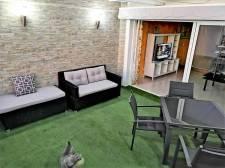 1 dormitorio, Torviscas Alto, Adeje, La venta de propiedades en la isla Tenerife: 189 000 €