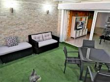 Однокомнатная, Torviscas Alto, Adeje, Продажа недвижимости на Тенерифе 189 000 €