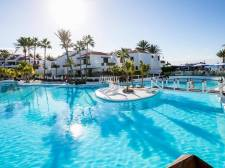 Вилла, Playa de Las Americas, Arona, Tenerife Property, Canary Islands, Spain: 899.000 €