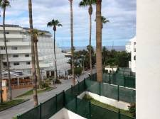 Студия, Torviscas Alto, Adeje, Tenerife Property, Canary Islands, Spain: 195.000 €