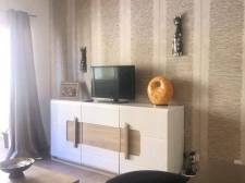One bedroom, Los Cristianos, Arona, Tenerife Property, Canary Islands, Spain: 185.000 €