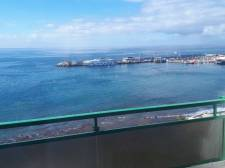 Пентхаус, Los Cristianos, Arona, Tenerife Property, Canary Islands, Spain: 189.000 €