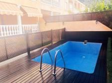 Коттедж, Los Cristianos, Arona, Tenerife Property, Canary Islands, Spain: 459.000 €
