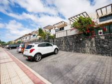 Town House, Adeje El Galeon, Adeje, Property for sale in Tenerife: 350 000 €