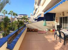 Two Bedrooms, Los Cristianos, Arona, Property for sale in Tenerife: 350 000 €