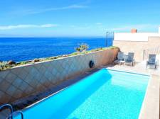 Elite Villa, Playa de San Juan, Guia de Isora, Property for sale in Tenerife: 1 150 000 €