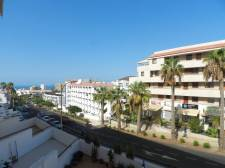 One bedroom, Los Cristianos, Arona, Property for sale in Tenerife: