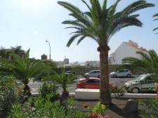 Однокомнатная, Los Cristianos, Arona, Tenerife Property, Canary Islands, Spain: 159.950 €