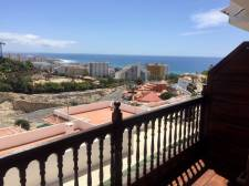 Студия, San Eugenio Alto, Adeje, Tenerife Property, Canary Islands, Spain: 122.500 €