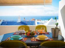 Пентхаус, Playa Paraiso, Adeje, Tenerife Property, Canary Islands, Spain: 210.000 €