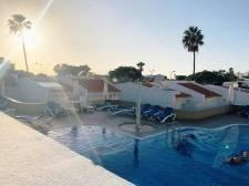 Three bedrooms, San Eugenio Alto, Adeje, Property for sale in Tenerife: 299 000 €