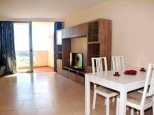 Однокомнатная, Palm Mar, Arona, Tenerife Property, Canary Islands, Spain: 168.000 €