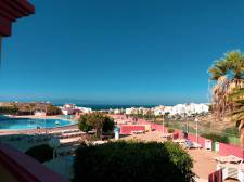 Однокомнатная, Torviscas Alto, Adeje, Tenerife Property, Canary Islands, Spain: 126.000 €