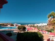 1 dormitorio, Torviscas Alto, Adeje, La venta de propiedades en la isla Tenerife: 126 000 €