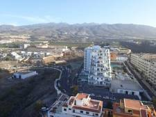 Studio, Playa Paraiso, Adeje, Tenerife Property, Canary Islands, Spain: 105.000 €
