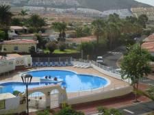 Однокомнатная, Miraverde, Adeje, Продажа недвижимости на Тенерифе 119 000 €