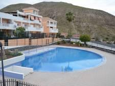 Двухкомнатная, Los Cristianos, Arona, Tenerife Property, Canary Islands, Spain: 245.000 €