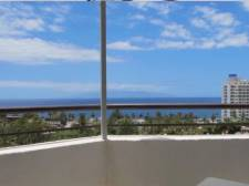 Двухкомнатная, Playa de Las Americas, Adeje, Tenerife Property, Canary Islands, Spain: 200.000 €