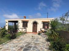 Finca, Taucho, Adeje, Property for sale in Tenerife: 220 000 €
