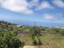 Загородный дом, Taucho, Adeje