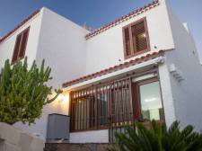 Бунгало, Playa de Las Americas, Adeje, Tenerife Property, Canary Islands, Spain: 299.000 €