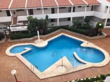 Студия, San Eugenio Bajo, Adeje, Продажа недвижимости на Тенерифе 147 500 €