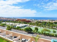Пентхаус, Madronal de Fanabe, Adeje, Tenerife Property, Canary Islands, Spain: 320.000 €