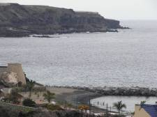 Трёхкомнатная, Playa de San Juan, Guia de Isora, Tenerife Property, Canary Islands, Spain: 268.000 €