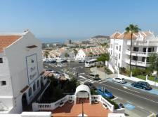 Двухкомнатная, Los Cristianos, Arona, Продажа недвижимости на Тенерифе 295 500 €