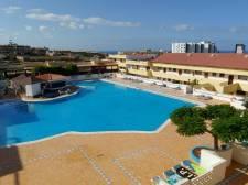 Однокомнатная, Playa Paraiso, Adeje, Продажа недвижимости на Тенерифе 139 000 €