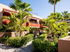 Дуплекс, Playa Paraiso, Adeje, Tenerife Property, Canary Islands, Spain: 320.000 €