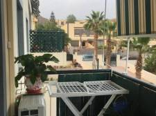 Двухкомнатная, Las Chafiras, San Miguel, Tenerife Property, Canary Islands, Spain: 142.000 €