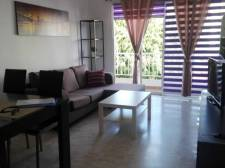 Двухкомнатная, El Fraile, Arona, Tenerife Property, Canary Islands, Spain: 120.000 €