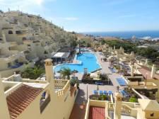 2 dormitorios, Torviscas Alto, Adeje, La venta de propiedades en la isla Tenerife: 240 000 €