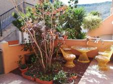 Двухкомнатная, Roque del Conde, Adeje, Tenerife Property, Canary Islands, Spain: 220.000 €