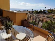 Пентхаус, Chayofa, Arona, Tenerife Property, Canary Islands, Spain: 245.000 €