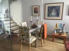 Penthouse, Adeje El Galeon, Adeje, Property for sale in Tenerife: 239 000 €