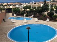 One bedroom, Madronal de Fanabe, Adeje, Property for sale in Tenerife: 189 500 €