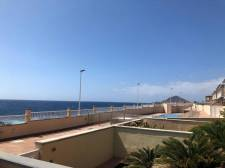 Таунхаус, El Medano, Granadilla, Tenerife Property, Canary Islands, Spain: 260.000 €