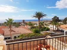 Таунхаус, Madronal de Fanabe, Adeje, Tenerife Property, Canary Islands, Spain: 520.000 €
