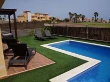 Вилла, Amarilla Golf, San Miguel, Tenerife Property, Canary Islands, Spain: 499.000 €