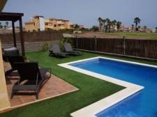 Вилла, Amarilla Golf, San Miguel, Продажа недвижимости на Тенерифе 499 000 €