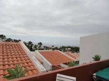 Двухкомнатная, San Eugenio Alto, Adeje, Tenerife Property, Canary Islands, Spain: 230.000 €