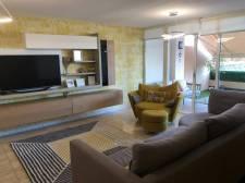 Таунхаус, Madronal de Fanabe, Adeje, Продажа недвижимости на Тенерифе 339 000 €