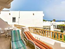 Однокомнатная, San Eugenio Bajo, Adeje, Tenerife Property, Canary Islands, Spain: 270.000 €
