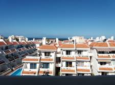 Двухкомнатная, Playa de Las Americas, Arona, Tenerife Property, Canary Islands, Spain: 215.250 €