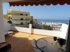 One bedroom, San Eugenio Bajo, Adeje, Tenerife Property, Canary Islands, Spain: 250.000 €