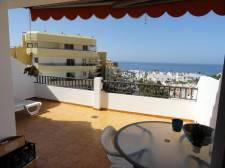 Однокомнатная, San Eugenio Bajo, Adeje, Tenerife Property, Canary Islands, Spain: 250.000 €