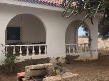 Канарский дом, Buzanada, Arona, Продажа недвижимости на Тенерифе 209 000 €
